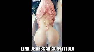 Belle Delphine compilation naked pictures donwload link: http://mitly.us/sAIglV3X